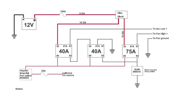 dualspeedfan_full technical articles using relays to carry the load