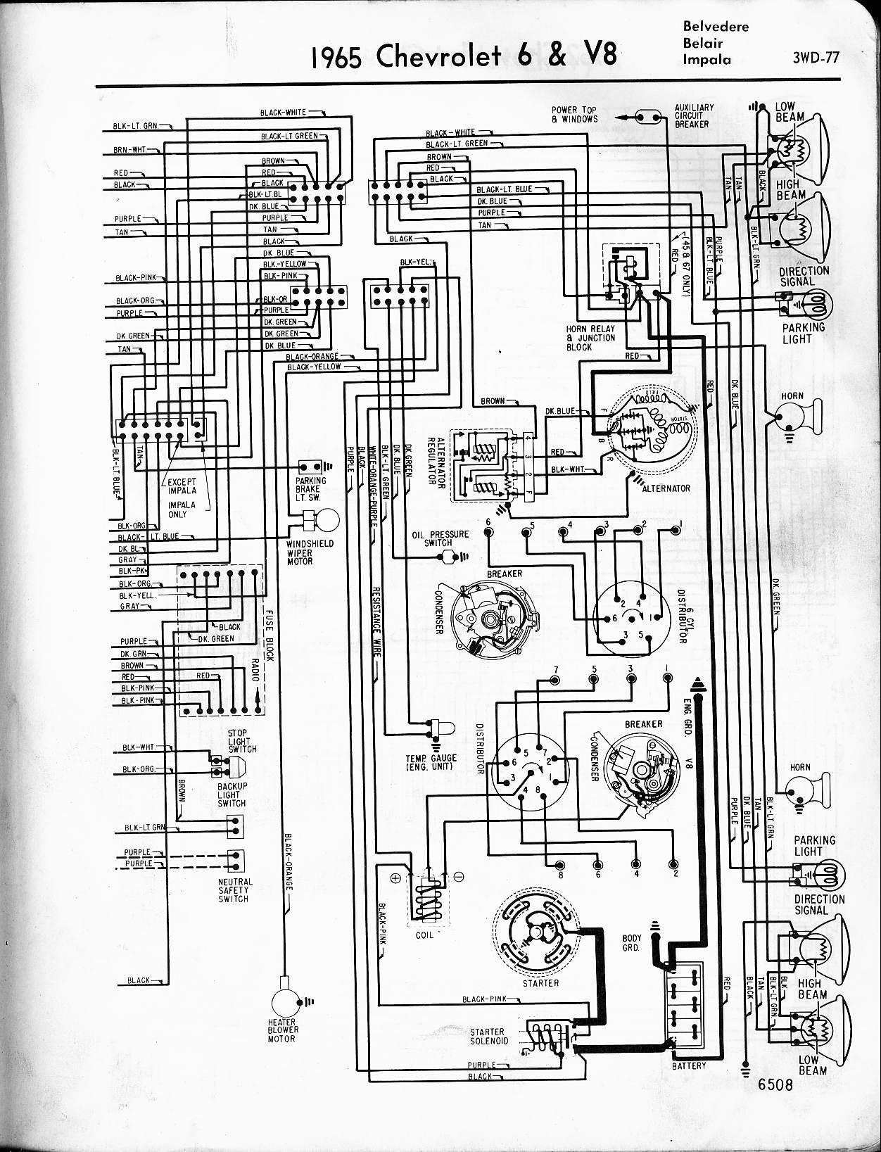free1968chevellewiringdiagram engine wiring the 1966 chevelle wire rh linxglobal co 1970 chevelle ss engine wiring diagram 70 chevelle wiper motor wiring diagram