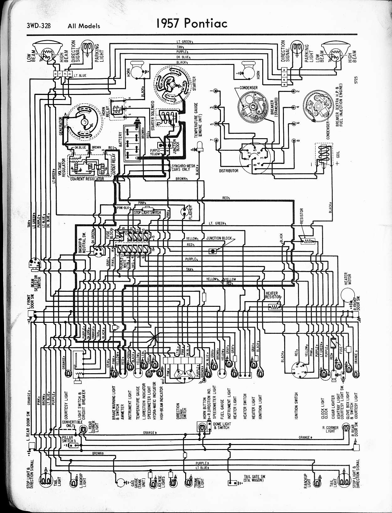 65 lincoln wiring bzerob com technical articles library wiring section  bzerob com technical articles library